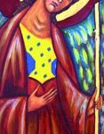 dominiczak-aniol-rublowa
