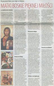 dziennik-zachodni--2004-12-23