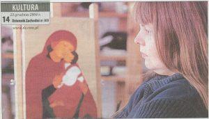 dziennik-zachodni--2004-12-23--zdjecie
