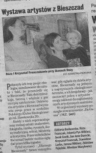 gazeta-krakowska--2005-10-19