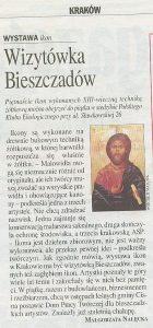 gazeta-wyborcza--2004-12-98