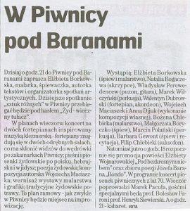 gazeta-wyborcza--2009-11-06
