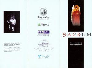 sacrum-profanum-1