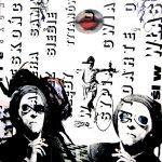 witk_3