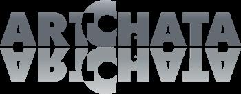 Fundacja ARTCHATA