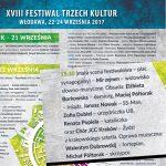 mir_zenen--2017-wlodawa-plakat
